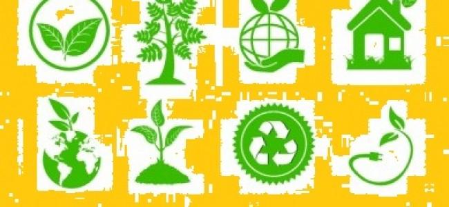 Coparticipan organizaciones de Bolivia, Ecuador, Colombia y Uruguay
