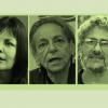 Comité Asesor con integrantes de Perú, Bolivia y México