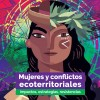 Mujeres y conflictos ecoterritoriales en Perú