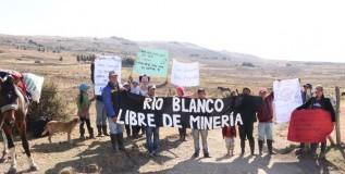 Río Blanco, una sentencia histórica para los derechos de la Naturaleza