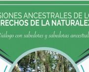 Visiones ancestrales de los derechos de la Naturaleza – Colombia