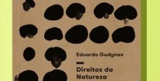 Direitos da Natureza em Brasil
