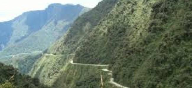 ¿Por qué Bolivia no reconoce los  derechos de la Naturaleza?
