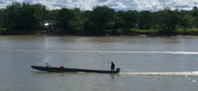 ¿Los ríos tienen derechos?