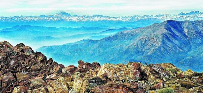 Seminario Intensivo 2019 en Chile: derechos de la naturaleza